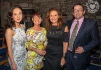 dolf_patijn_Limerick_Fashion_Student_Awards_23102014_0051