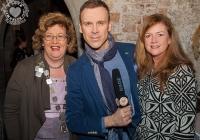 dolf_patijn_Limerick_Fashion_Student_Awards_23102014_0052
