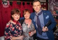 dolf_patijn_Limerick_Fashion_Student_Awards_23102014_0057