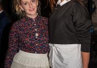 dolf_patijn_Limerick_Fashion_Student_Awards_23102014_0058