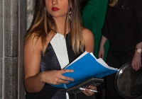dolf_patijn_Limerick_Fashion_Student_Awards_23102014_0061