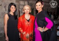 dolf_patijn_Limerick_Fashion_Student_Awards_23102014_0068