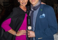 dolf_patijn_Limerick_Fashion_Student_Awards_23102014_0073