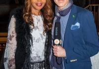 dolf_patijn_Limerick_Fashion_Student_Awards_23102014_0075