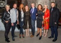 dolf_patijn_Limerick_Fashion_Student_Awards_23102014_0082