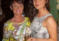dolf_patijn_Limerick_Fashion_Student_Awards_23102014_0093