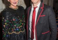 dolf_patijn_Limerick_Fashion_Student_Awards_23102014_0096