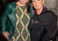 dolf_patijn_Limerick_Fashion_Student_Awards_23102014_0097