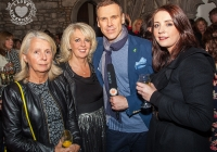 dolf_patijn_Limerick_Fashion_Student_Awards_23102014_0099