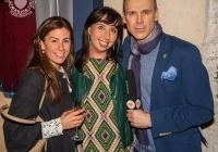 dolf_patijn_Limerick_Fashion_Student_Awards_23102014_0101