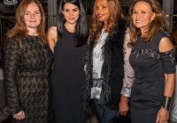 dolf_patijn_Limerick_Fashion_Student_Awards_23102014_0103