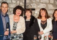 dolf_patijn_Limerick_Fashion_Student_Awards_23102014_0108