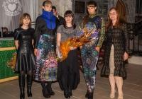 dolf_patijn_Limerick_Fashion_Student_Awards_23102014_0462