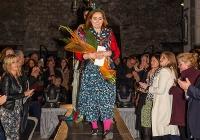 dolf_patijn_Limerick_Fashion_Student_Awards_23102014_0505