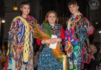 dolf_patijn_Limerick_Fashion_Student_Awards_23102014_0507