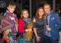dolf_patijn_Limerick_Fashion_Student_Awards_23102014_0537