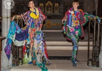 dolf_patijn_Limerick_Fashion_Student_Awards_23102014_0538