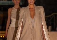 dolf_patijn_Limerick_Fashion_Student_Awards_23102014_0377