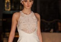 dolf_patijn_Limerick_Fashion_Student_Awards_23102014_0379