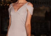 dolf_patijn_Limerick_Fashion_Student_Awards_23102014_0382