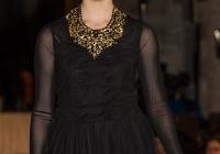dolf_patijn_Limerick_Fashion_Student_Awards_23102014_0386