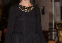 dolf_patijn_Limerick_Fashion_Student_Awards_23102014_0389