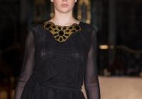 dolf_patijn_Limerick_Fashion_Student_Awards_23102014_0390