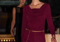 dolf_patijn_Limerick_Fashion_Student_Awards_23102014_0391