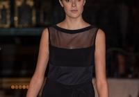 dolf_patijn_Limerick_Fashion_Student_Awards_23102014_0393