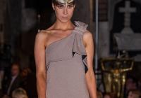 dolf_patijn_Limerick_Fashion_Student_Awards_23102014_0394