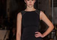dolf_patijn_Limerick_Fashion_Student_Awards_23102014_0396