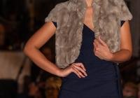 dolf_patijn_Limerick_Fashion_Student_Awards_23102014_0405