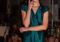 dolf_patijn_Limerick_Fashion_Student_Awards_23102014_0410