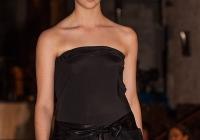 dolf_patijn_Limerick_Fashion_Student_Awards_23102014_0415