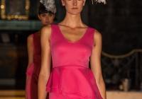 dolf_patijn_Limerick_Fashion_Student_Awards_23102014_0424