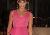dolf_patijn_Limerick_Fashion_Student_Awards_23102014_0432