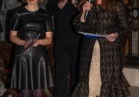 dolf_patijn_Limerick_Fashion_Student_Awards_23102014_0452