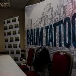Limerick International Tattoo Convention