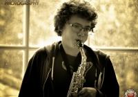 jazz-25
