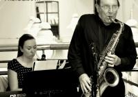 jazz-51