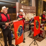 Limerick Marine Search and Rescue 30th Anniversary Ball-11