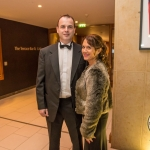 Limerick Marine Search and Rescue 30th Anniversary Ball-2