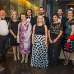 Limerick Marine Search and Rescue 30th Anniversary Ball-22