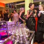 Limerick Marine Search and Rescue 30th Anniversary Ball-29