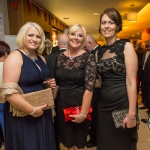 Limerick Marine Search and Rescue 30th Anniversary Ball-35