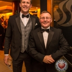 Limerick Marine Search and Rescue 30th Anniversary Ball-36