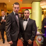 Limerick Marine Search and Rescue 30th Anniversary Ball-37