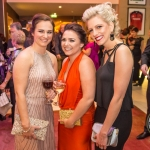 Limerick Marine Search and Rescue 30th Anniversary Ball-41