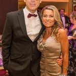 Limerick Marine Search and Rescue 30th Anniversary Ball-42