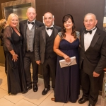 Limerick Marine Search and Rescue 30th Anniversary Ball-45
